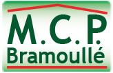 M.C.P. Bramoullé